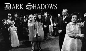 dark-shadows1