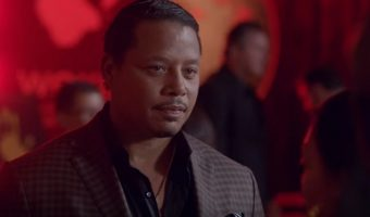 "'Empire' Season 3 Spoilers Episode 2: Andre's In Trouble With The Law – Lucious Pressures Cookie – Taye Diggs Debuts In ""Sin That Amends"""
