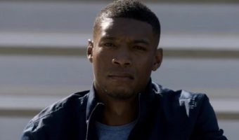'Empire' Season 3 Spoilers: Juan Antonio Joins Cast As Philip – Jamal Lyon's New Love Interest!