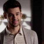 Pretty Little Liars Spoilers: Season 7 PLL Theory – Is Lucas A.D.?