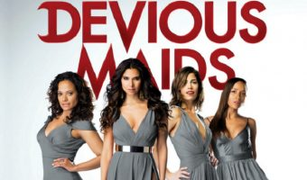 Lifetime Cancels Devious Maids After Season 4 Finale – No Season 5 Next Summer!