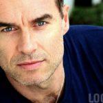 Nashville Spoilers: Season 5 Returns, New Castmates