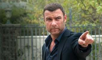 Ray Donovan Season 4 Spoilers: Sonia Rats Out Ray – Father Romero Gets Involved – Will Hector Throw The Fight?