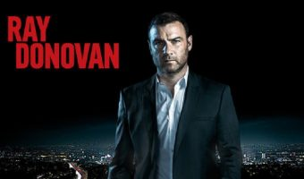 'Ray Donovan' Spoilers: Will Season 5 Of 'Ray Donovan' Be Final Season On Showtime?