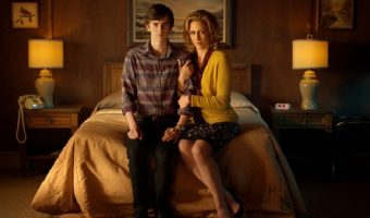 'Bates Motel' Season 5 Spoilers: TV Show Going Off Script, Introducing Characters That Weren't In 'Psycho'
