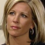 'General Hospital' Interview: Laura Wright Dishes On Filming CarSon Scenes, What Will Come Of Carly and Sonny?