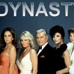 'Dynasty' News: Primetime Soap Reboot In Works At The CW – Dynasty Returns!
