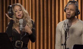 Empire Spoilers Season 3 Episode 3: Mariah Carey Debuts – Is Kitty The Answer To Jamal Lyon's PTSD?
