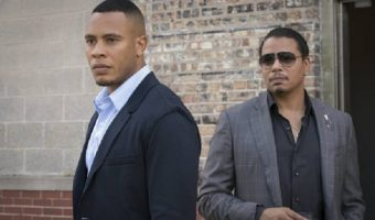 'Empire' Season 3 Spoilers: Shyne Attacks Lyon Family – Will Lucious And Andre Survive?