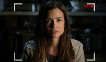 'Pretty Little Liars' Spoilers Season 7 Theory: Torrey DeVitto Returns For Final PLL Season, Did Melissa Hastings Kill Charlotte?