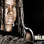 "'The Walking Dead' Spoilers: Season 7 Premiere And Episode Titles Revealed – ""The Day Will Come When You Won't Be"" and MORE!"