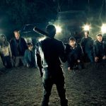 The Walking Dead POLL: Who Will Negan Kill In 'TWD' Season 7 Premiere? VOTE!