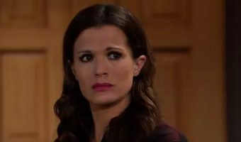 'The Young and the Restless' Spoilers: Second Sully Shoe Drops – Chelsea Has Crucial Information