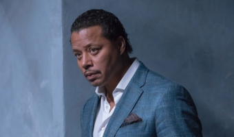 'Empire' Season 3 Spoilers: Luscious Fights For Cookie, Hacker Causes Problems, Andre Uses To His Advantage