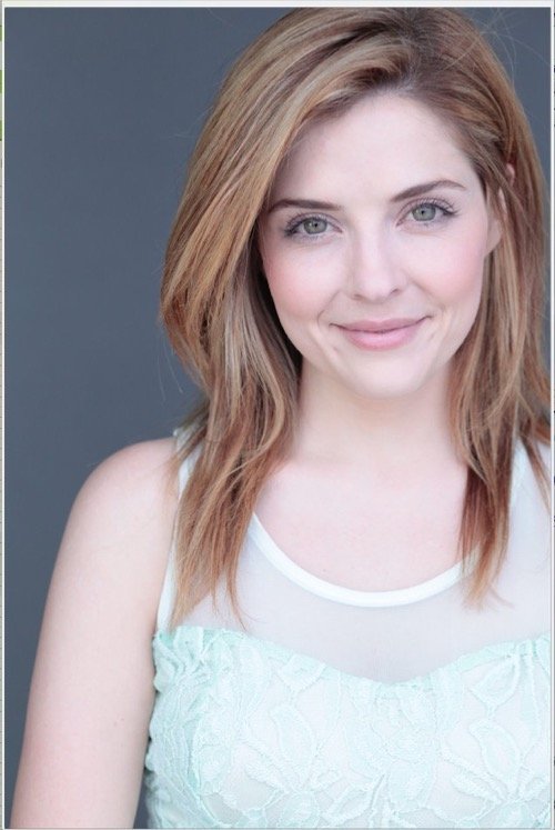 Jen Lilley Nude Photos 98