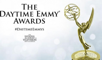 44th Daytime Emmy Awards Date Set & Changes Announced – Good News For Soaps
