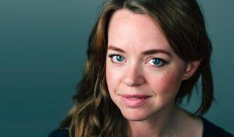 'Coronation Street' News: Georgia Taylor Back – Toyah Battersby's Return Date & Storyline Revealed