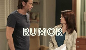 'General Hospital' RUMOR: Liz Lies About Franco's Knife and Implicates Herself?