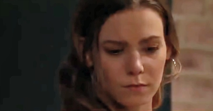 'General Hospital' Spoilers Week Of Dec 26 to 30: Franco Confesses - Nelle Reveals Info To Michael - Nathan Gets Heartbreaking News