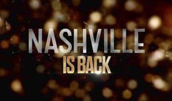 'Nashville' Spoilers Season 5: Official Trailer HERE! CMT Airs Season Premiere Dec 15