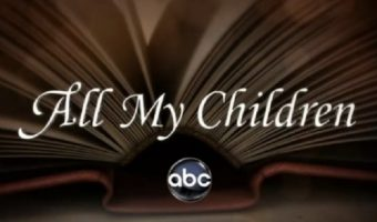 All My Children & One Life To Live News: Will ABC Bring Back AMC and OLTL – Prospect Park Lawsuit Finally Dismissed!
