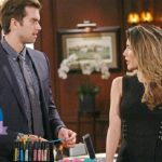 The Bold and the Beautiful Spoilers: Steffy Moves Out On Liam – Thomas Forrester Returns