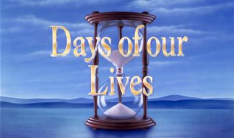 'Days of Our Lives' Spoilers: Surprise Character Returns – Brings Shocking Stefano Info