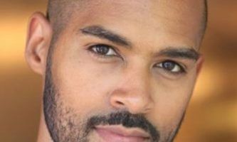 'Days Of Our Lives' News: Y&R Alum Lamon Archey Joins DOOL Cast