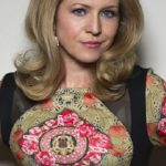 'EastEnders' Spoilers: Linda Carter Exits – Will Kellie Bright Return?