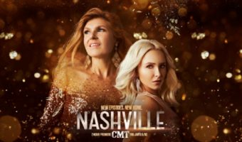 'Nashville' Season 5 Spoilers And Promo: Avery Forgives Juliette – Scarlett and Gunnar Reunite – Deacon And Rayna Headed For Divorce?