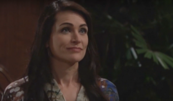 'The Bold and the Beautiful' Spoilers: Quinn Unleashes Her Wrath, Insists Ridge Is Going Down – Katie Warns Meddlesome Eric