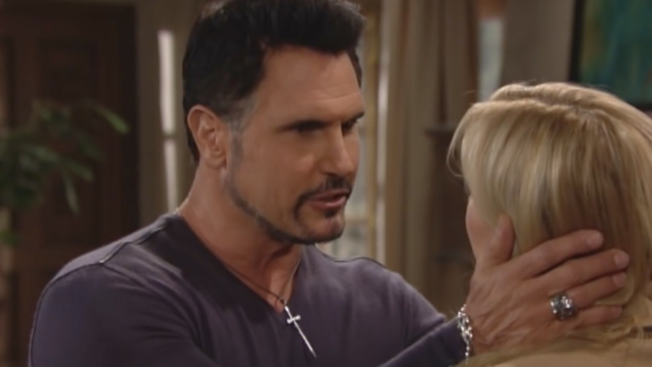 'The Beautiful and the Beautiful' Spoilers: Liam Rips Into Quinn for Babying Wyatt – Bill Says Ridge Will Hurt Brooke Like He Always Does