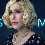 A&E Bates Motel Final Season Premiere Date Revealed, Are You Ready?
