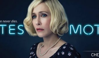 A&E Bates Motel Final Season Premiere Date Revealed, Are You Ready?