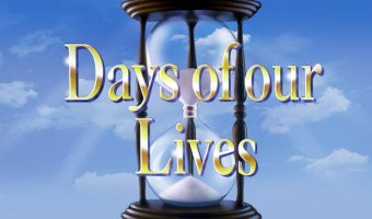 'Days Of Our Lives' News: NBC Cancels Today Show 3rd Hour – DOOL Saved?