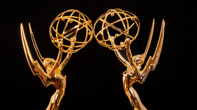 Daytime Emmy Voting in Progress – Soap Stars Vie for Pre-nominations