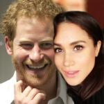 'General Hospital' News: Prince Harry's Girlfriend Meghan Markle Was On GH