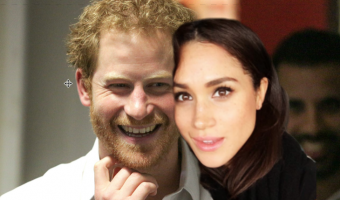 'General Hospital' News: Prince Harry's Girlfriend Meghan Markle Was On GH