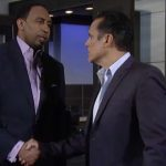 'General Hospital' Spoilers: Sonny Brings Back Brick To Help Him Find Julian's Boss