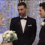 'General Hospital' Spoilers:  Surprise Guest Shows Up At Nathan and Maxie's Wedding? Georgie, Claudette Or?
