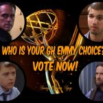 'General Hospital' POLL: Which GH Actor Deserves a Daytime Emmy? VOTE!
