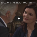 WATCH: 'The Bold and The Beautiful' Preview Video Thursday, January 26