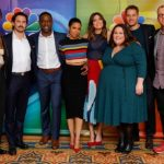 'The Young and the Restless' News: 'This Is Us' Wins People's Choice Award – Justin Hartley Thanks Fans
