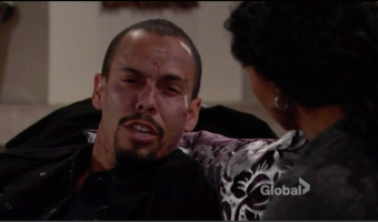 'The Young and the Restless' Spoilers: Devon Dreams Of Car Crash, Hilary Petrified – Lily Ready To Expose The Truth