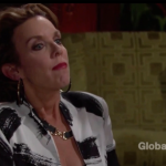 'The Young and the Restless' Spoilers Thursday, January 12: Dylan Avoids Disaster – Worried Sharon Leans on Nick – Phyllis Plots, Calls Ravi