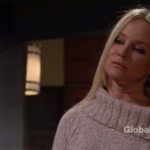 'The Young and the Restless' Spoilers Tuesday, January 17: Sharon's Mistake Forces Dylan to Cheat – Reed Sneaks Booze, Causes Drama – Chelsea and Nick Uncomfortable