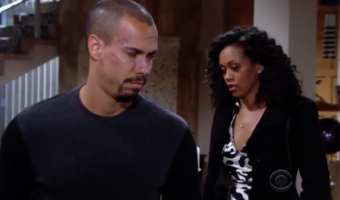 'The Young and the Restless' Spoilers Tuesday, January 24: Reed's Make-out Session Shocks Victoria – Hilary Feels Hopeless – Cane Objects to Lily's Modeling