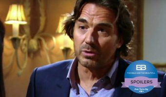 'The Bold and the Beautiful' Spoilers: What To Look For In 2017?