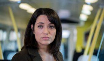 'Coronation Street' Spoilers: Casting Shocker – 'Hollyoaks' Star Kerry Bennett Joins 'Corrie'