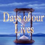 'Days Of Our Lives' News: DOOL Casting New Character Named Alex – Sonny Kiriakis' Brother?